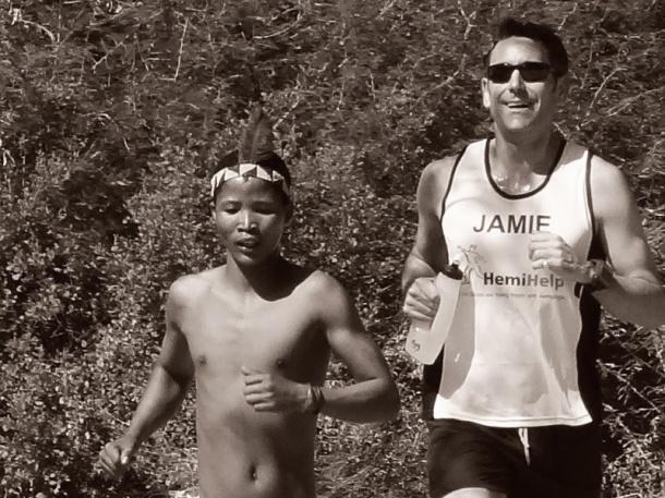 2015 Jamie Holmes 02