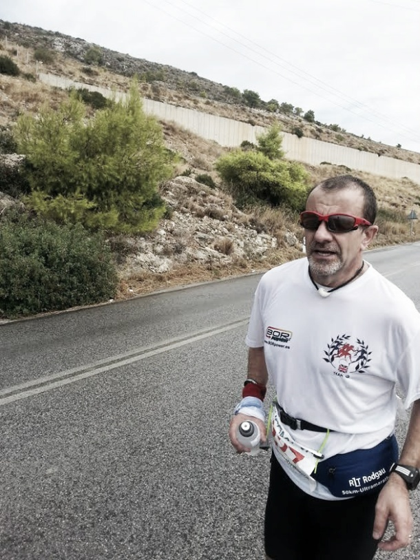 2015 Rob Pinnington 02