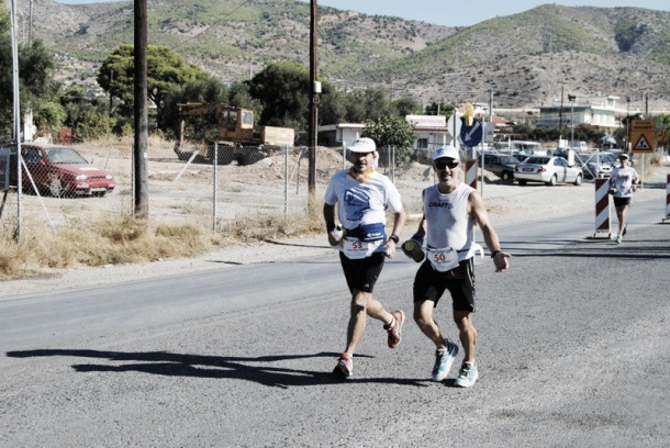 2015 Rob Pinnington 03