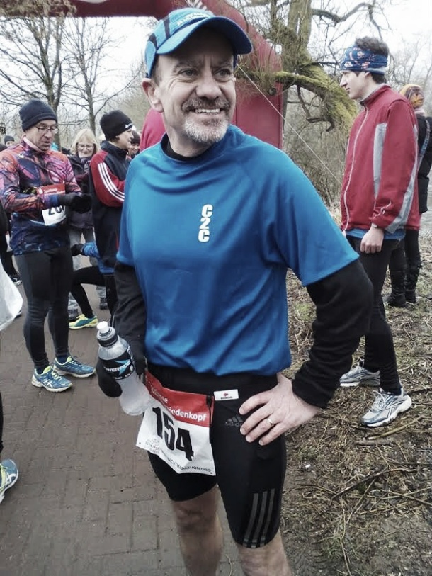 2015 Rob Pinnington 04