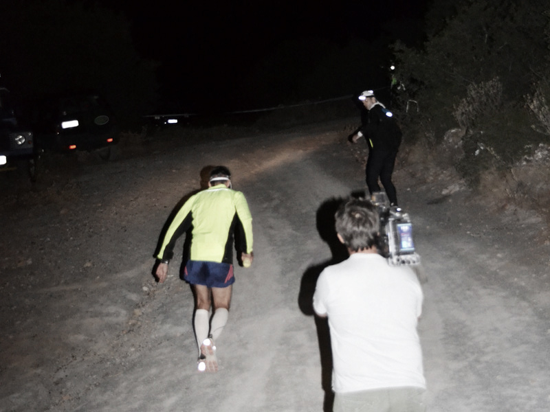 2015 What is Spartathlon 02
