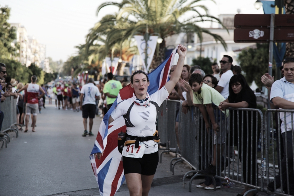 2016-british-spartathlon-team-gallery