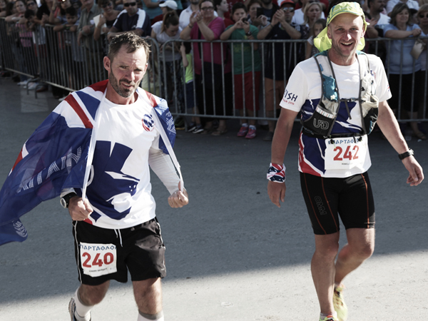 2016-british-spartathlon-team-race-reports