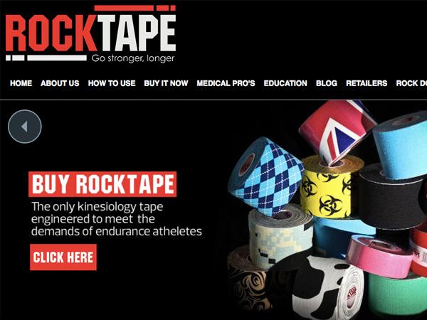 Rocktape 600x450