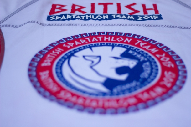 2015 British Spartathlon Team Top 01