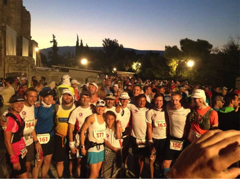 2015 Spartathlon Photos Lawrence Eccles 001