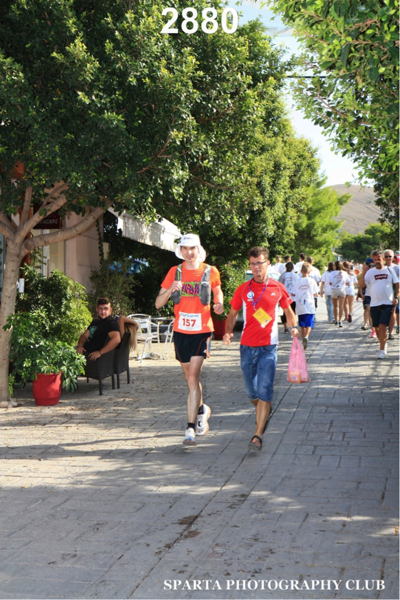 2015 Spartathlon Photos Lawrence Eccles 006