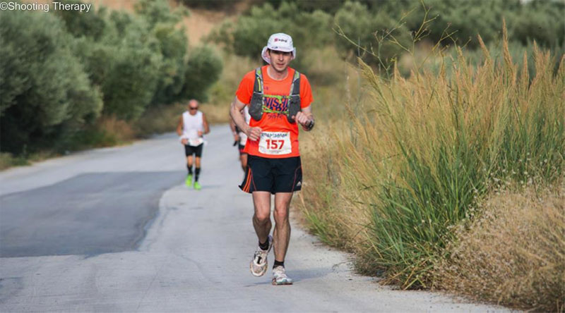 2015 Spartathlon Photos Lawrence Eccles 007