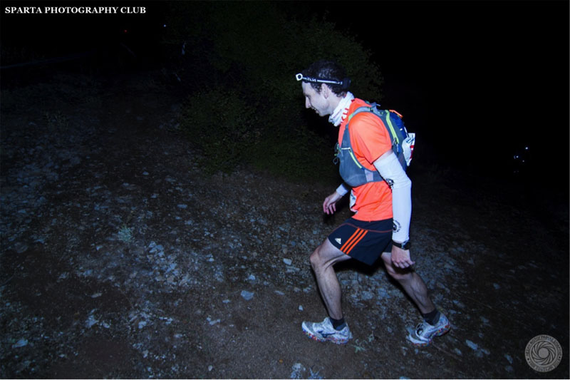2015 Spartathlon Photos Lawrence Eccles 008