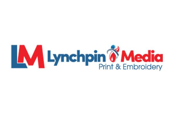 2016 Sponsor Lynchpin Media