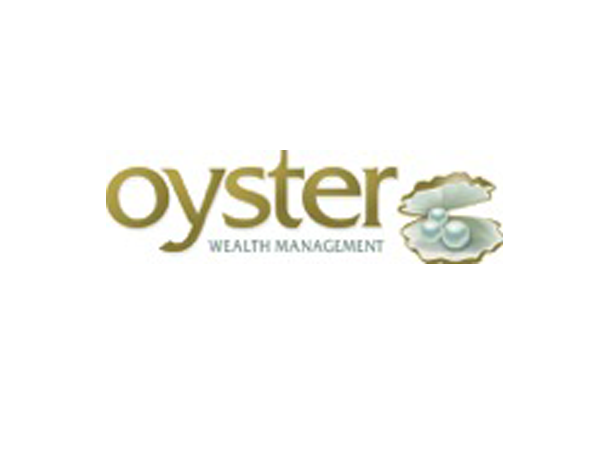 2016 Sponsor Oyster Wealth Management