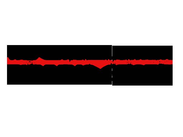 2016 Sponsor UltraMarathon Running Store
