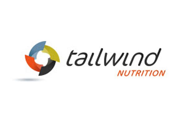 2016 Tailwind Nutrition
