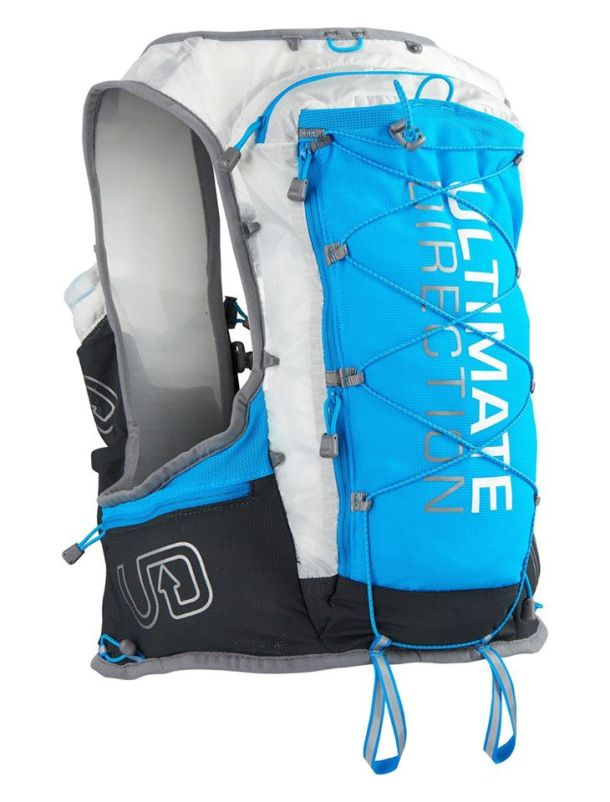 Ultimate Direction Mountain Vest 3.0