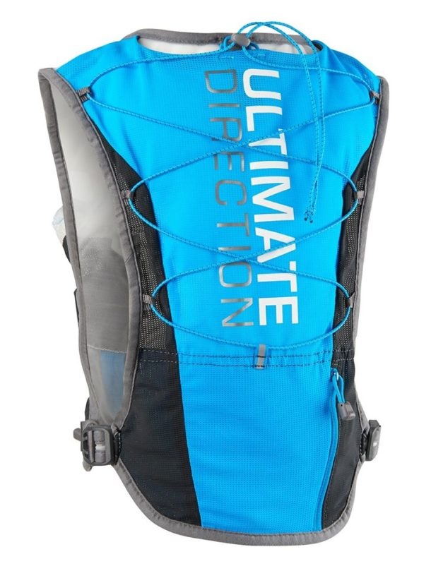 Ultimate Direction SJ Ultra Vest