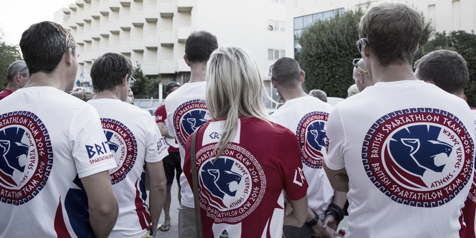 2016-british-spartathlon-team-02