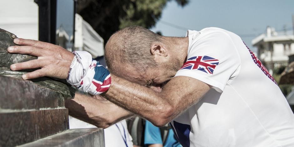2016-british-spartathlon-team-photo-03