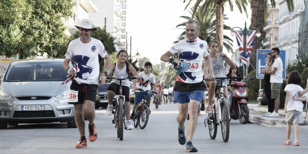 2016-british-spartathlon-team-photo-04