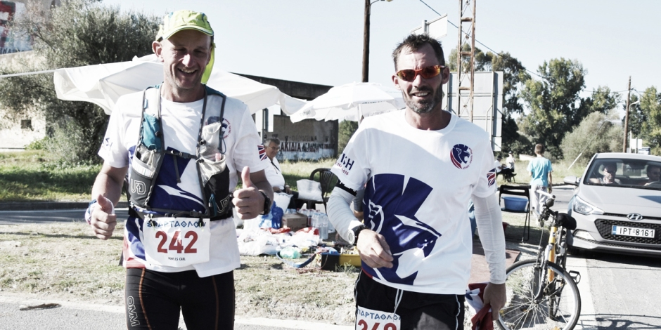 2016-british-spartathlon-team-photo-07