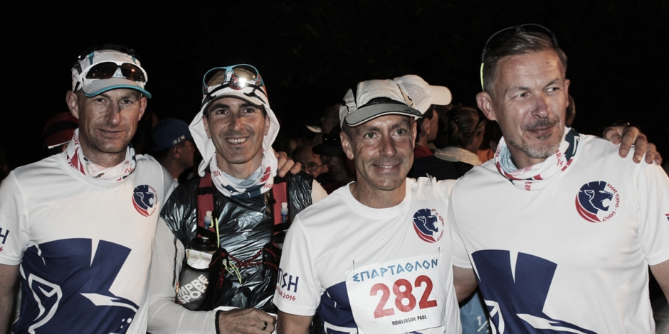 2016-british-spartathlon-team-photo-09