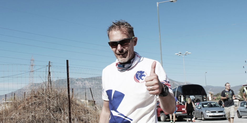 2016-british-spartathlon-team-photo-10